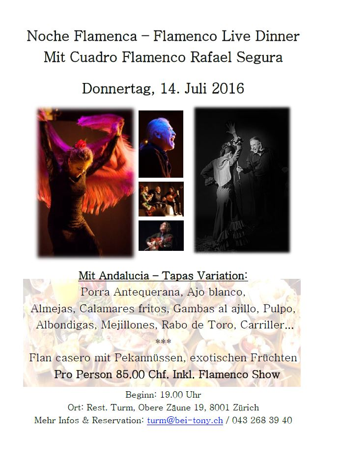 Turm_Noche _Flamenca