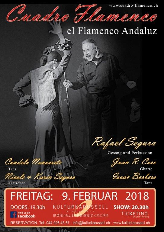 Flamenco_9_2_2018x (002)Rössli