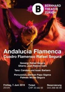 Flyer_A6_Andalucia_Flamenca